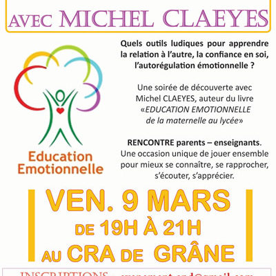 education-emotionnelle-affiche_400x566