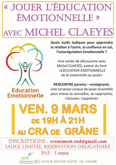 education-emotionnelle-affiche_400x566