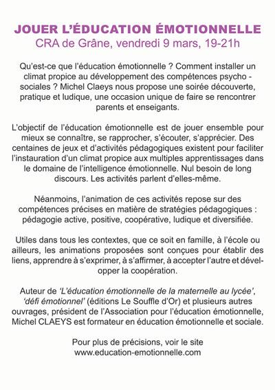 education-emotionnelle_400x566