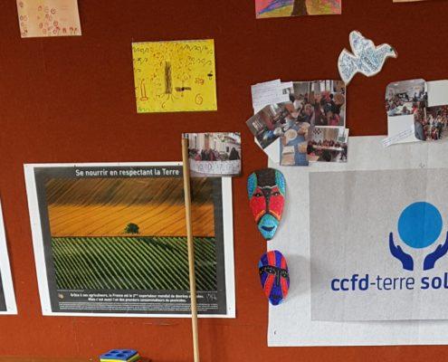 photo-ccfd