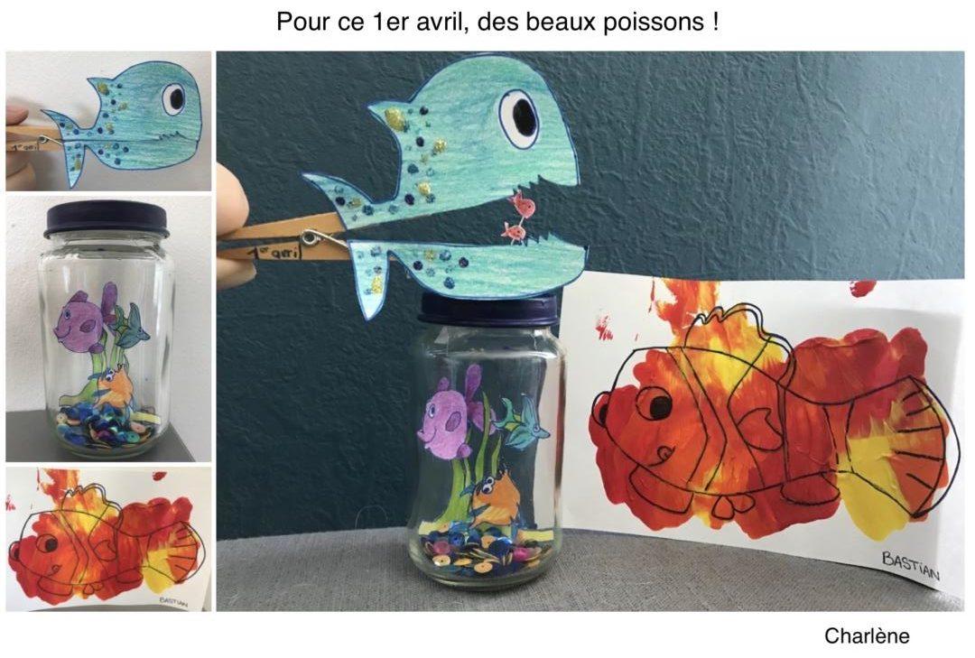 poisson-charlene-et-bastian