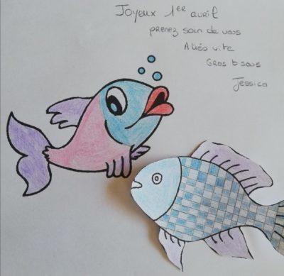 poisson-jessica