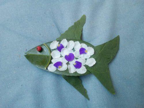 poisson-vegetal-claire