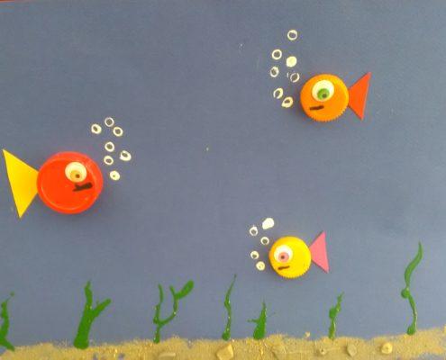 poissons-davril-celian