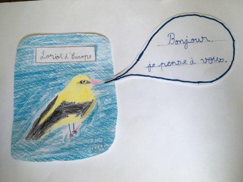 dessin-paul-ce1