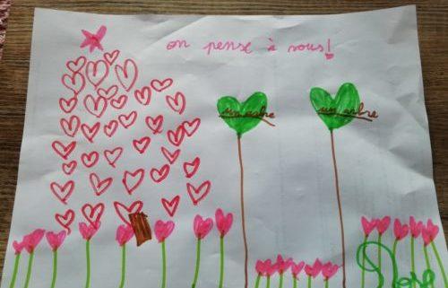 dessin-rose-cp
