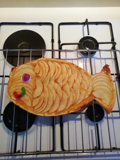 le-poisson-tarte-aux-pommes-de-rose-le-1er-avril